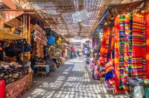 Top-10-places-in-Africa-to-visit-on-vacation